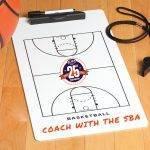 Basketball Coaches Needed