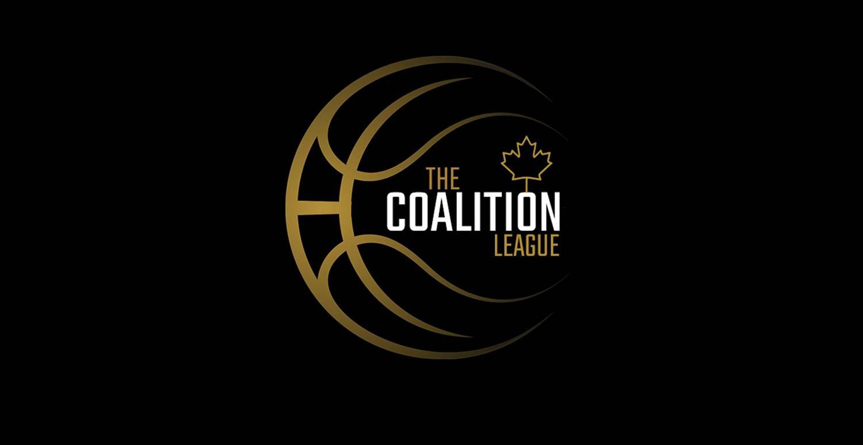 Coalition Basketball League